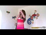 Женский писсинг мама и дочь видео