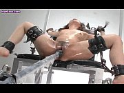 素人のバイブ・電マ・ローター動画