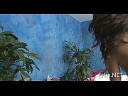 Nice-looking eighteen year old, 14 years looking indiannimal monekey and girl xxx videos Video Screenshot Preview