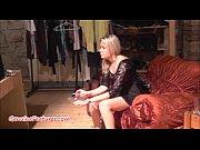 подглядыванье скрытой камерой порно видео