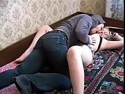 Мать трахается с сыном в первый раз онлайн