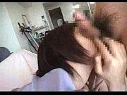 素人のフェラ動画