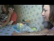 kartinki-davay-potrahaemsya