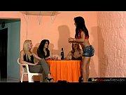 Sm veranstaltung erotikfilme fuer frauen