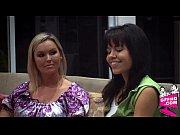 короткое эротическое видео нежный массаж