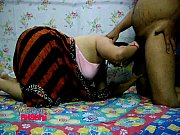 Velamma Bhabhi Indian MILF Blowjob Fucked In Missionary Style, indian desi bhai behen sex muslim girls xvideos 3gprathi sarees bhabi mms sex pornhub Video Screenshot Preview
