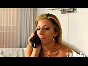 Порно Фото И Видео Мама Соблазняет Своего Сына