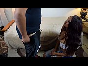 Видео секс старых баб с молодыми