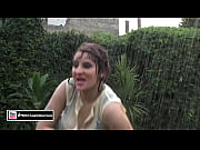 Paki Plump Busty Actress AFREEN KHAN wet hot boobs shaking Mujra Dance, suhana khan nude pornhub Video Screenshot Preview