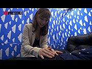 逆ナンパ企画!素人男性を連れ込み気も良くさせてあげる!/ ・' 3  `ヽーっ | 動画オナニュースはXVIDEOS・FC2動画からめちゃシコ無料動画を厳選ピックアップしてご紹介!!