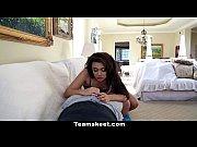 Тина кароль как миленькая трахается на камеоу видео фото 417-723