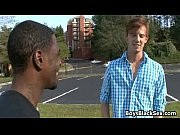 White Sexy Boys Fucked By Gay Blacks Movie 15