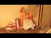 Naked Blonde Girl Puke Vomit Puking Vomiting Ga...