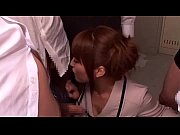 Cock Crazy Kokomi Sakura Takes Turns on Sniffing Cocks view on xvideos.com tube online.