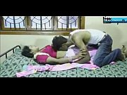 south indian aunty desuced desi, rachana banargi sex video Video Screenshot Preview