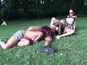 Смотреть порно видео мать отец дочь