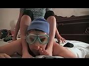 Порно мама с дочкой на русском
