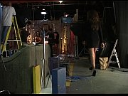 VCA - The Scandal Of Nicky Eros - scene 1 view on xvideos.com tube online.