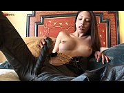 порно видео в hd качестве трахнул спортсменку