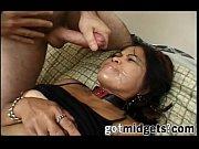 Случайный секс с сестрой порно смотреть онлайн