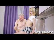 порно рассказы жена с моим отцом