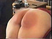 spank whip cane lash punish bdsm