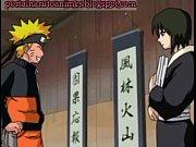 Hentai Sex Naruto Tsunade - www.portalnarutoanimes.tk view on xvideos.com tube online.