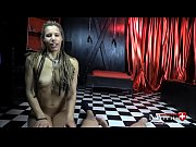 Лишение девственности видео сборник