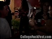 College Fuck Fest 42 - Tuscan Tramps!