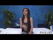 секс пособачи порно