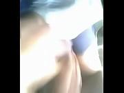 my friend sister, akshara xxx imagesradnya jadhav xxx nude Video Screenshot Preview