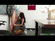 Качественные полнометражные ретро порно фильмы на тв онлайн