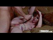 Reife geile huren pornofilme reife frauen