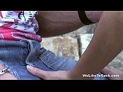 http://img-l3.xvideos.com/videos/thumbs/ab/4a/e7/ab4ae70d966bbfde5437bcd13a52b5fc/ab4ae70d966bbfde5437bcd13a52b5fc.8.jpg