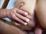 Посмотреть русское порно онлайн со зрелыми женщинами