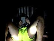 Просмотр порно лесби видео ролики