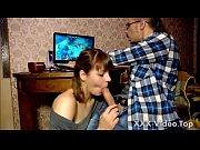 вызлал на дом русскую масажистку видео