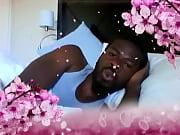 Webcam frauen live scharfe weiber kostenlos