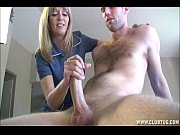 Picture Blonde Milf Likes Huge Cocks