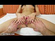 Hardcore emo porn
