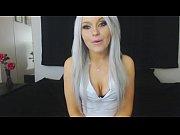 sex porn naked xxx