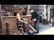 http://img-l3.xvideos.com/videos/thumbs/ab/b7/5c/abb75c688834660807ba221e0cf603fb/abb75c688834660807ba221e0cf603fb.2.jpg
