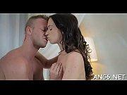 порно гимнасток фото видео