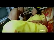 Yellow saree aunt, roja hot navelnty in saree fuck a little boy sex 3gp xxx videoবাংলা দেশি � Video Screenshot Preview