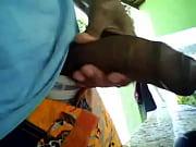 Dotado 22 cm skype safado sp cam ad mulheres