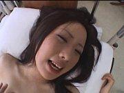 Adoos massage stockholm escort girl stockholm