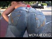 порно видео анальный трах девушки кончают