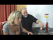 porno-video-roditeley-mam