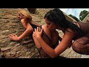 онлайн фильм жесткое порно эротика интим порево