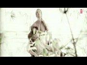 Tumhe Apna Banane Ka VideoTub.Mobi, bhey bahana ka movice Video Screenshot Preview
